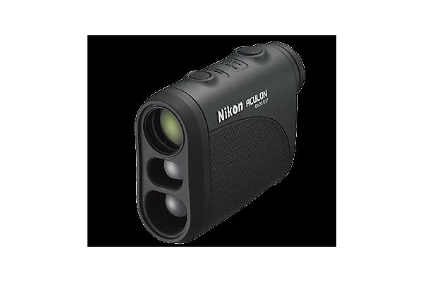Nikon Laser Entfernungsmesser Forestry Pro : Nikon distanzmesser